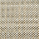 "Thumbnail Image for Phifertex Cane Wicker Collection #0FE 54"" Cane Oyster (Standard Pack 60 Yards)"