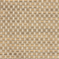 "Thumbnail Image for Phifertex Cane Wicker Collection #EM9 54"" Veranda Nutmeg (Standard Pack 60 Yards)"