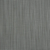 "Thumbnail Image for Phifertex Plus #LFV 54"" 42x14 Madras Tweed Harbor (Standard Pack 60 Yards)"