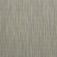 "Thumbnail Image for Phifertex Plus #YHM 54"" 42x14  Spring Tweed Silver (Standard Pack 60 Yards)"