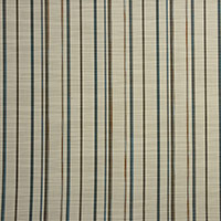 "Thumbnail Image for Phifertex Stripes #LFY 54"" 42x14 Owen Stripe Surf (Standard Pack 60 Yards)"