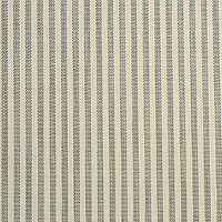 "Thumbnail Image for Phifertex Stripes #YHN 54"" 42x14 Vineyard Stripe Silver (Standard Pack 60 Yards)"