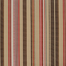 "Thumbnail Image for Phifertex Stripes #EY1 54"" 42x14 Pulse Dahlia (Standard Pack 60 Yards) (EDC) (CLEARANCE)"
