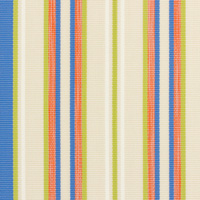 Thumbnail Image for Phifertex Stripes #DAW 54