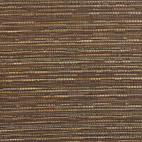 "Thumbnail Image for Phifertex Jacquards #NW2 54"" Fusion Chestnut (Standard Pack 60 Yards)"