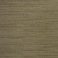 "Thumbnail Image for Phifertex Olefin/PVC Blend #NW4 54"" Catania Latte (Standard Pack 60 Yards) (CUS)"
