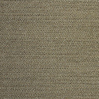"Thumbnail Image for Phifertex Olefin/PVC Blend #NW5 54"" Kipton Pebble (Standard Pack 60 Yards) (ED)"