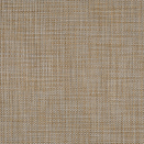 "Thumbnail Image for Phifertex Cane Wicker Collection #XZT 54"" Shelburne Taupe (Standard Pack 60 Yards)"