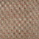 "Thumbnail Image for Phifertex Cane Wicker Collection #KV6 54"" Pritchard Ember (Standard Pack 60 Yards)"