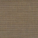 "Thumbnail Image for Phifertex Cane Wicker Collection #NG3 54"" Montego (Standard Pack 60 Yards)"