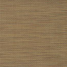 "Thumbnail Image for Phifertex Cane Wicker Collection #NG5 54"" Watercolor Tweed Glow (Standard Pack 60 Yards)"