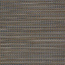 Thumbnail Image for Phifertex Cane Wicker Collection #LEC 54