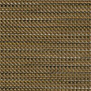 "Thumbnail Image for Phifertex Cane Wicker Collection #NN6 54"" Pria Tweed Sterling (Standard Pack 60 Yards)"