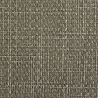 Thumbnail Image for Phifertex Cane Wicker Collection #DBW 54