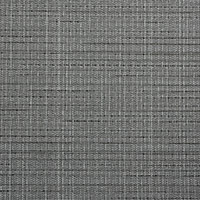 "Thumbnail Image for Phifertex Cane Wicker Collection #YHK 54"" Charm Platinum (Standard Pack 60 Yards)"