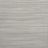 "Thumbnail Image for Phifertex Cane Wicker Collection #0IU 54"" Roma Dove (Standard Pack 60 Yards)"