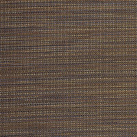 "Thumbnail Image for Phifertex Cane Wicker Collection #LFS 54"" Terrace Sapphire Glow (Standard Pack 60 Yards)"
