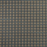 "Thumbnail Image for Phifertex Cane Wicker Collection #LFP 54"" Braque Rain (Standard Pack 60 Yards)"