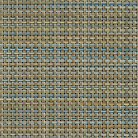 "Thumbnail Image for Phifertex Cane Wicker Collection #LFQ 54"" Cane Weave Pacific (Standard Pack 60 Yards)"