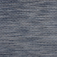 "Thumbnail Image for Phifertex Cane Wicker Collection #LHQ 54"" Free Spirit Denim (Standard Pack 60 Yards) (EDSO)"