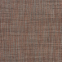 "Thumbnail Image for Phifertex Plus #KBO 54"" 42x14 Madras Tweed Terracotta (Standard Pack 60 Yards)"