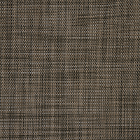 "Thumbnail Image for Phifertex Plus #NAK 54"" 42x14 Copperlite (Standard Pack 60 Yards) (EDSO)"