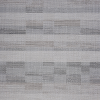 "Thumbnail Image for Phifertex Jacquards #ZBB 54"" 42x14 Solido Luxe (Standard Pack 60 Yards)"