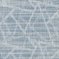 "Thumbnail Image for Phifertex Jacquards #LIM 54"" 42x14 Shatter Blue (Standard Pack 60 Yards)"