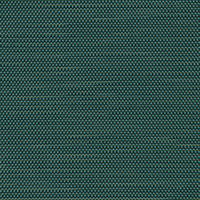 "Thumbnail Image for Phifertex Plus #DCX 54"" 42x14 Madras Tweed Teal (Standard Pack 60 Yards)"