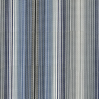 "Thumbnail Image for Phifertex Resort Collection Stripes #LIZ 54"" 42x14 Daytripper Denim (Standard Pack 60 Yards)"