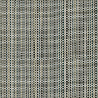 "Thumbnail Image for Phifertex Cane Wicker Collection #DCU 54"" Sarasa Meadow (Standard Pack 60 Yards)"