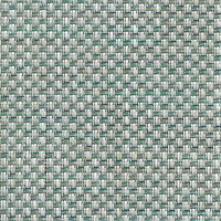"Thumbnail Image for Phifertex Cane Wicker Collection #DCW 54"" Interlock Calypso (Standard Pack 60 Yards)"