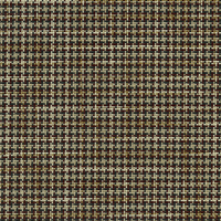 "Thumbnail Image for Phifertex Cane Wicker Collection #KCC 54"" Tartan Desert (Standard Pack 60 Yards)"