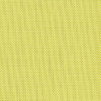 "Thumbnail Image for Phifertex Resort Collection #720 54"" 42x14 Daffodil (Standard Pack 60 Yards)"