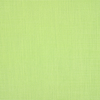 "Thumbnail Image for Phifertex Resort Collection #DCQ 54"" 42x14 Citron (Standard Pack 60 Yards)"