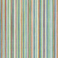 "Thumbnail Image for Phifertex Resort Collection Stripes #DCR 54"" 42x14 Coco Confetti (Standard Pack 60 Yards)"