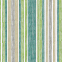 Thumbnail Image for Phifertex Resort Collection Stripes #DCS 54