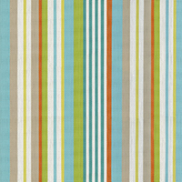 "Thumbnail Image for Phifertex Resort Collection Stripes #DCT 54"" 42x14 Kona Playa (Standard Pack 60 Yards)"