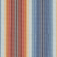 "Thumbnail Image for Phifertex Resort Collection Stripes #KCE 54"" 42x14 Daytripper Horizon (Standard Pack 60 Yards)"