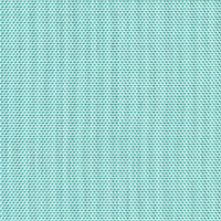 "Thumbnail Image for Phifertex Resort Collection #LIR 54"" 42x14 Breeze (Standard Pack 60 Yards)"