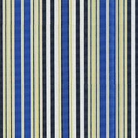 "Thumbnail Image for Phifertex Resort Collection Stripes #LIS 54"" 42x14 Maui Royal (Standard Pack 60 Yards)"