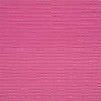 "Thumbnail Image for Phifertex Resort Collection #KCA 54"" 42x14 Orchid (Standard Pack 60 Yards)"